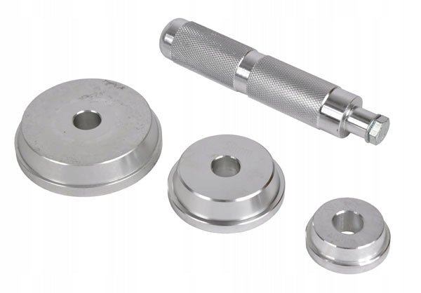 SUSPENSION KIT FOR MOUNTING OF BEARINGS 40-81mm