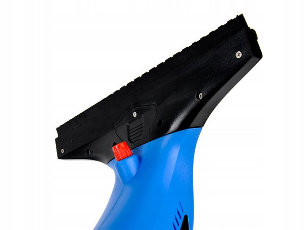 WINDOW WASHER 14W RECHARGEABLE WINDOW