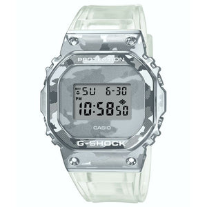 G SHOCK Limited