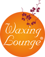 Waxing Lounge