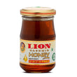 Lion Kashmir Honey (1+1)