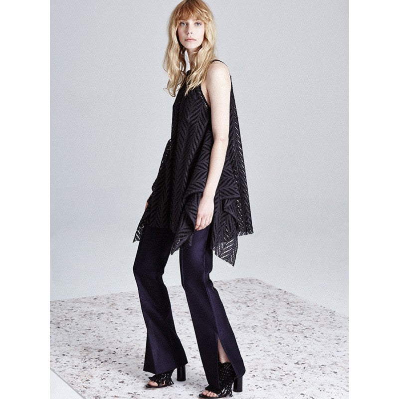 acler-montego-pant-midnight-1