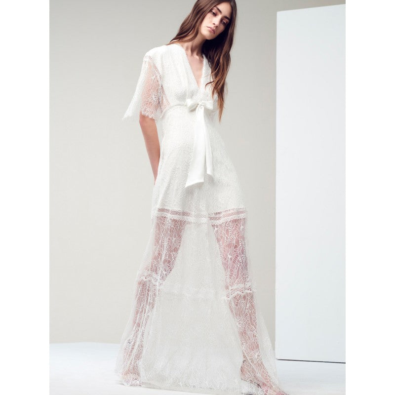 alexis-clothing-cleve-long-white-dress-sheer-lace-tie-2