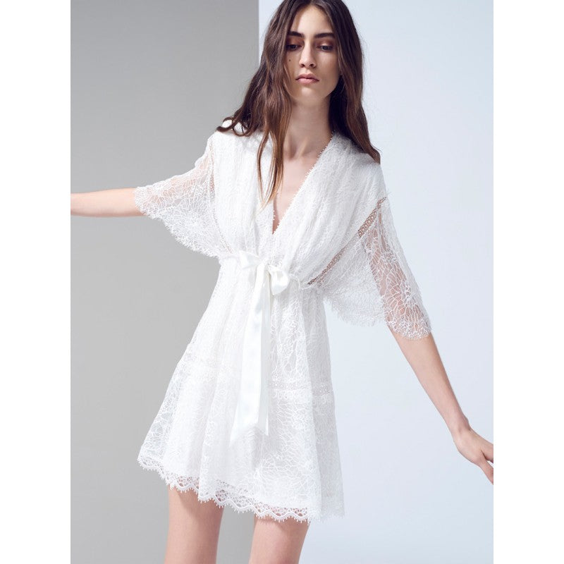alexis-clothing-dresses-belinda-white-lace-dress-tie-sheer-2
