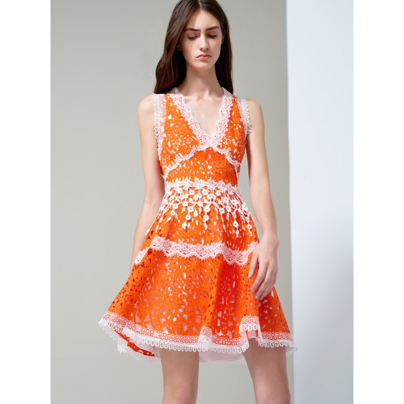 alexis-clothing-dresses-bridget-tangerine-lace-orange-2