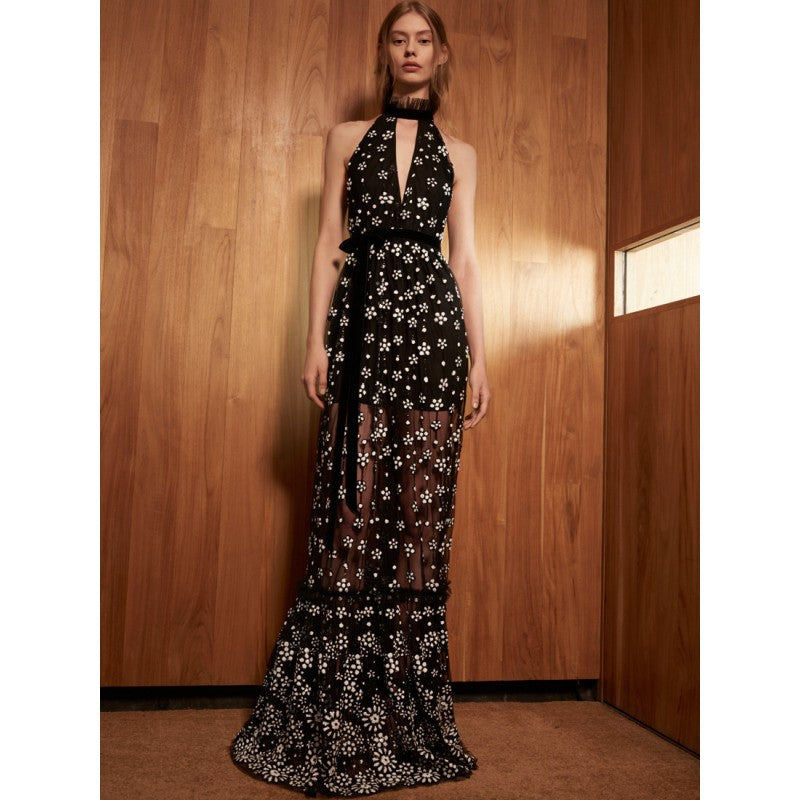 alexis-clothing-florence-sequin-dress-black-1