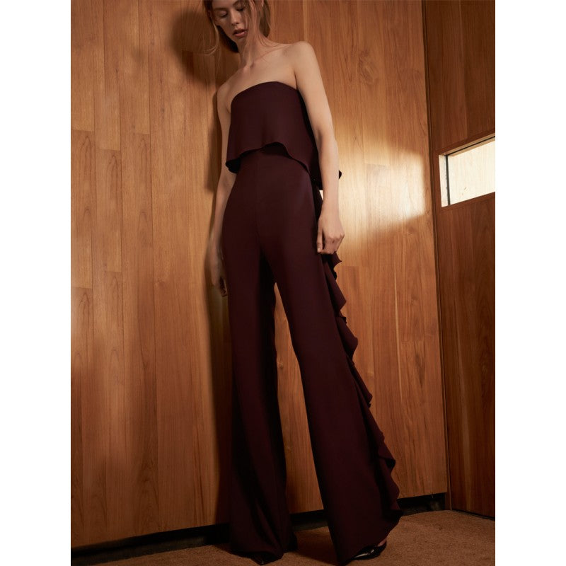 alexis-clothing-kendall-strapless-jumpsuit-plum-burgundy-1