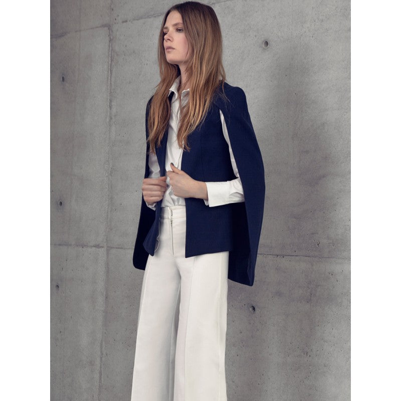 alexis-clothing-lenore-cape-navy-blue