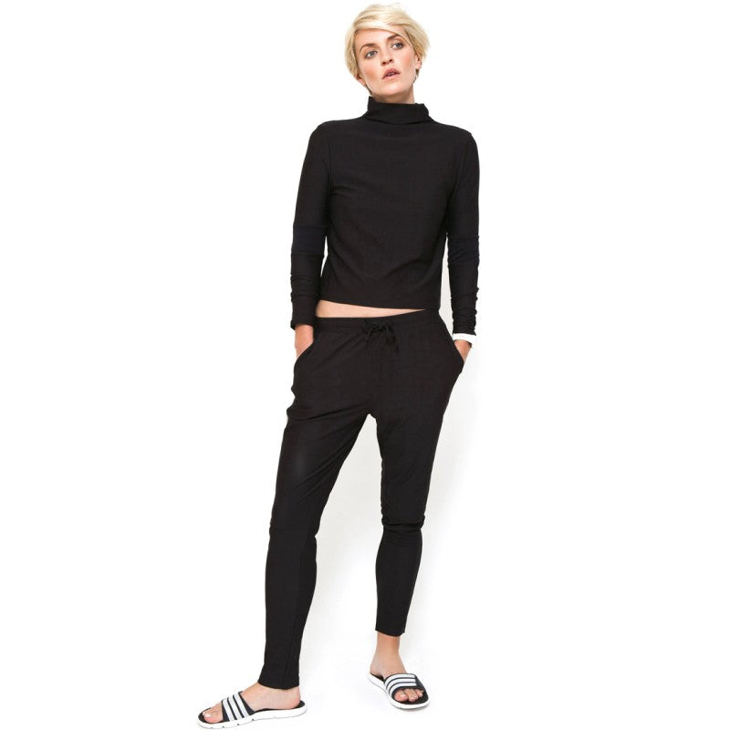 firstbase-racing-stripes-track-pant-black-1