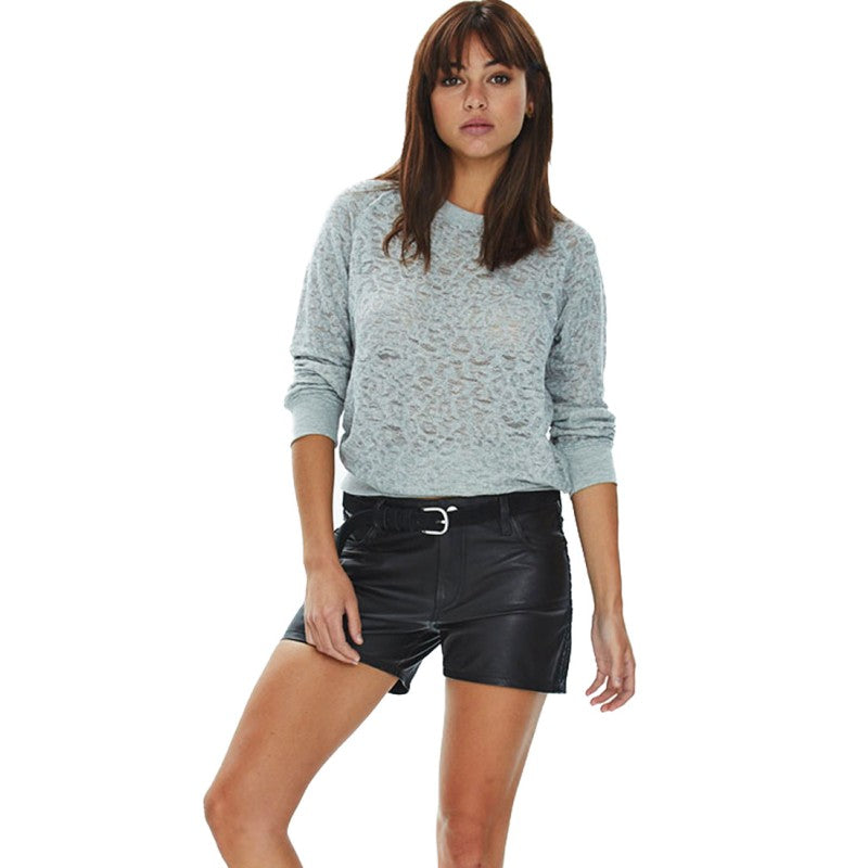 iro-paris-clothing-gratful-pullover-sweater-grey-front