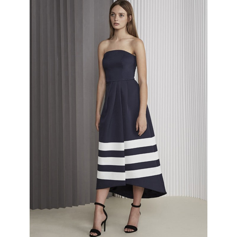 keepsake-this-moment-dress-navy