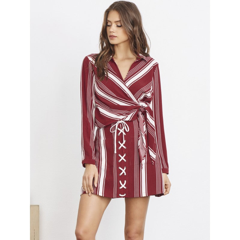 lovers-and-friends-beach-wood-skirt-valley-top-cranberry-3