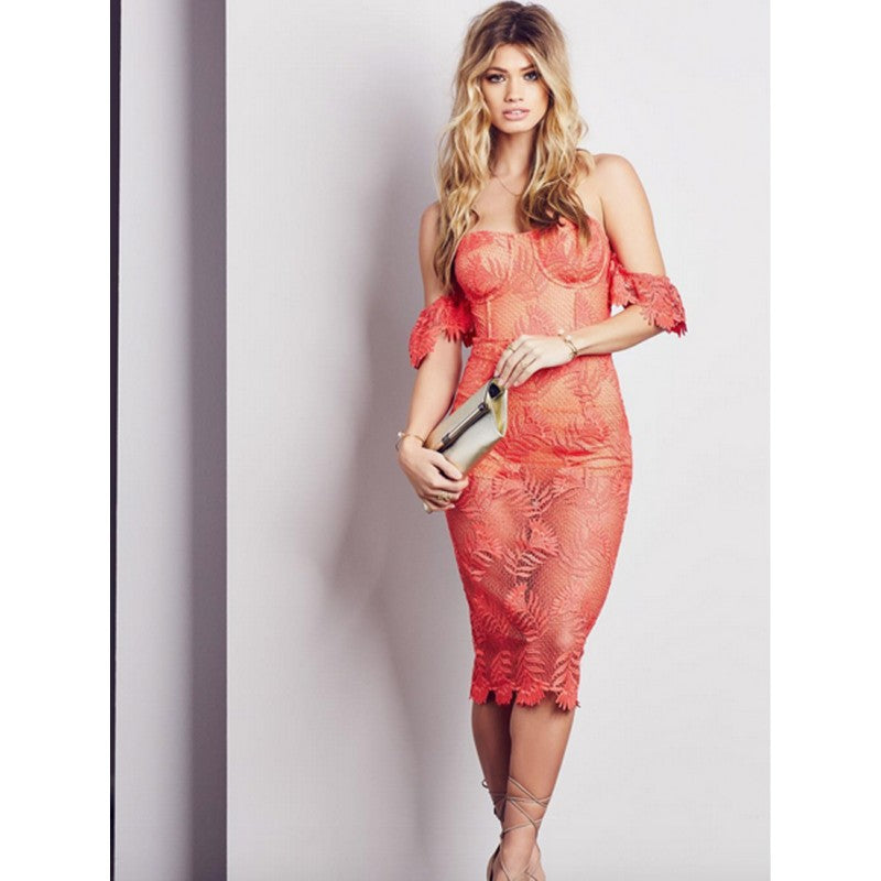 lovers-and-friends-breathless-midi-dress-coral-reef-4