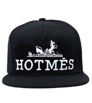 unif-hotmess-cap-black-1