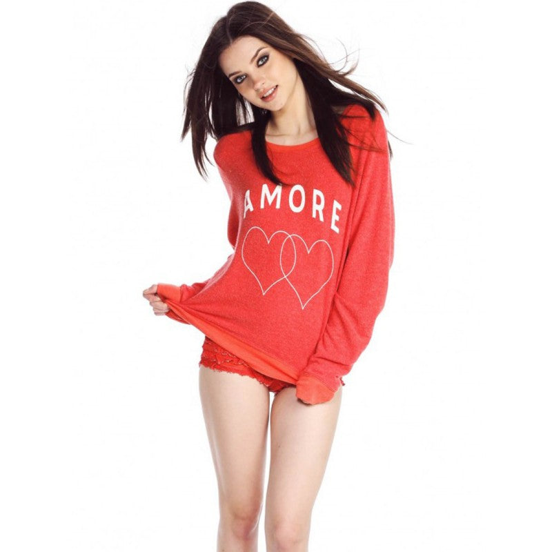 wildfox-couture-amore-hears-sweater-marinara-4