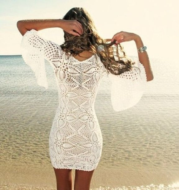 y7tfes-l-610x610-dress-crochet-white-beige-summer-beach-cover-up