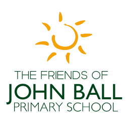 Friends of John Ball