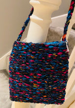Load image into Gallery viewer, Beautiful hand woven bags