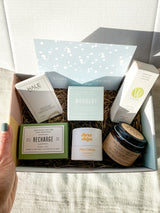 Just The Good Stuff Gift Box