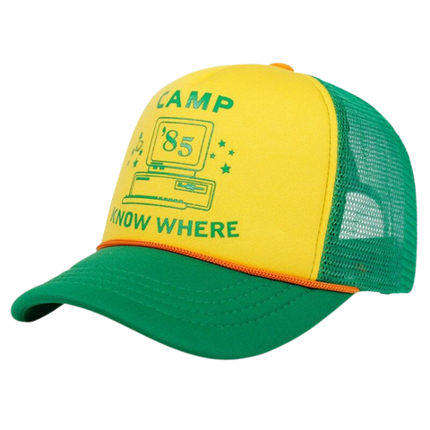 2019-new-strange-story-dustin-with-the-net-cap-stranger-things-caps-fashion-hip-hop-outdoor-casual-hat-adjustable-sun-hats
