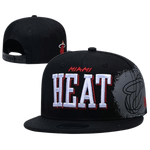 New Style Basketball Champions Adjustable Hats LS Baseball ILoveLakers Adjusted Caps Hiphop Gorras - Cap On Way