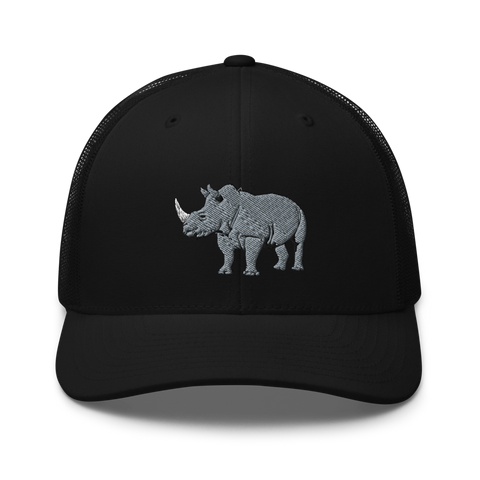 Rinno Cap 🦏 - Cap On Way