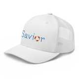 Savior Cap - Cap On Way
