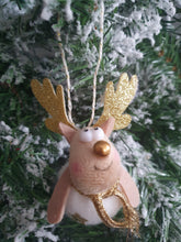 Load image into Gallery viewer, Cupid The Reindeer Cream