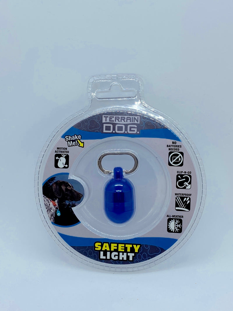 Safety Light