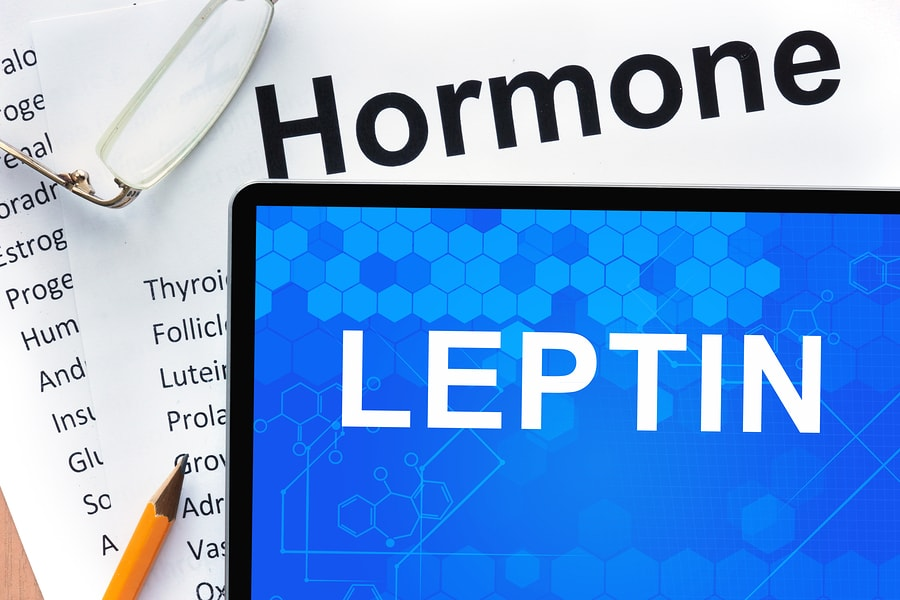 Are You Leptin Resistant? Here's How To Know + What To Do About It