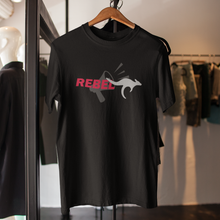 Load image into Gallery viewer, Rebel News Oz  - Unisex T-Shirt