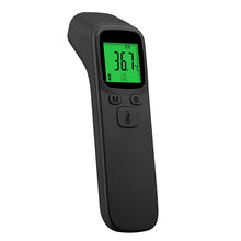 Load image into Gallery viewer, Infrared Digital Thermometer Gun