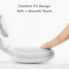 Load image into Gallery viewer, Smart Turbo Neck and Shoulder Spa Massager