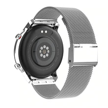 Load image into Gallery viewer, X9 Beretta Smart Watch