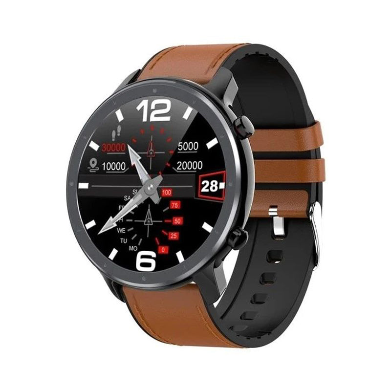 X9 Beretta Smart Watch