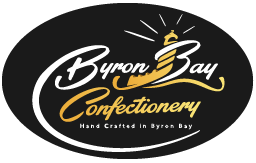 Byron Bay Confectionery