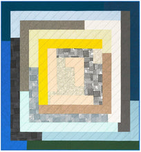 Load image into Gallery viewer, PRE-ORDER, Linear Blocks in Stone
