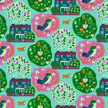Load image into Gallery viewer, PRE-ORDER, Homeward 14 Fat Quarters Bundle