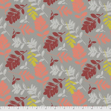Load image into Gallery viewer, Pre-Order, Mod Cloth Fat Quarter Precut bundle