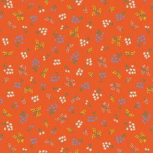 Load image into Gallery viewer, Strawberry Fields Fat Quarter Bundle