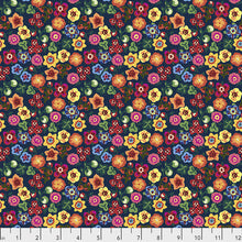 Load image into Gallery viewer, Sunday in the Country Fat Quarter Bundle with Panel