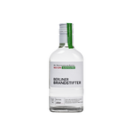 Berliner Brandstifter alkoholfrei 350 ml Gin-Alternative