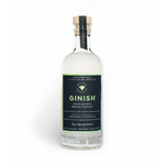 GinISH ISH Spirits alkoholfreie Gin Alternative