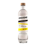 Undone No 2 Juniper Type Not Gin