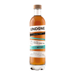 Undone No 1 Sugar Cane Type Not Rum