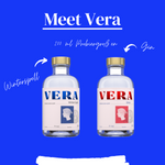 Meet and Greet Vera Spirits