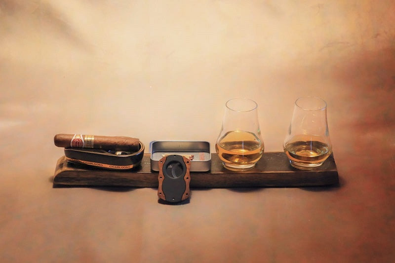 Whisky Gifts and Accessories