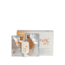 Load image into Gallery viewer, Oily and Acne-prone Skin – Pufac AD3 - Naturalia Sintesi UK