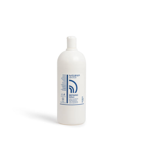 Refining Lotion - Calming Balancing Toner - P - Naturalia Sintesi UK