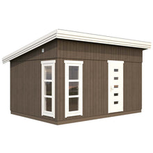 Load image into Gallery viewer, 15X11 Panel Cabin Durango